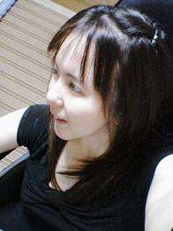 k00214.jpg